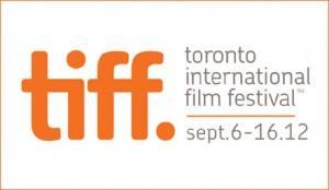 TIFF 2012 Toronto International Film Festival