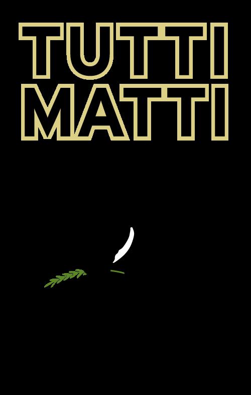 tuttimatti_logo
